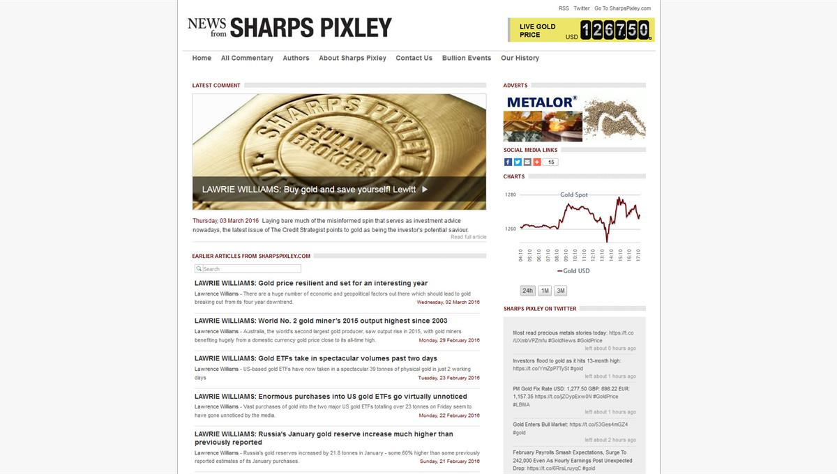 news.sharpspixley.com